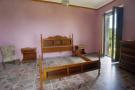 17. Bedroom