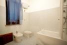 10.. Bathroom
