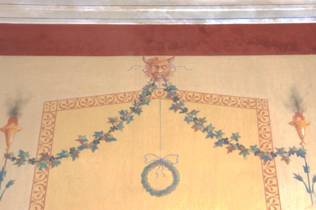 17. Detail