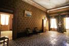 Splendid living room