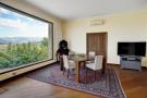 new development for sale in Lazio, Frosinone, Arpino