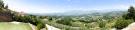 28 Panorama