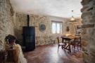 Stone House in Lazio, Frosinone, Ausonia for sale