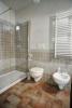 33 Bathroom