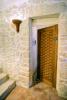 46 Wooden Door