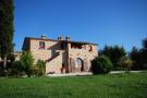 Detached Villa in Tuscany, Arezzo...