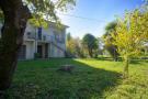 2 bedroom home in Lazio, Frosinone, Ceprano