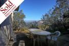 property for sale in Lazio, Frosinone, Arpino