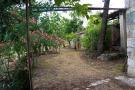 Garden/outbuilding