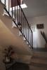 Stair to upper floor