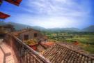 2 bed Apartment in Alvito, Frosinone, Lazio