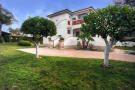 4 bed Villa for sale in Sabaudia, Latina, Lazio