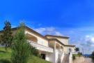 Villa for sale in Arpino, Frosinone, Lazio