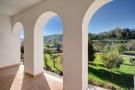 4 bed Villa for sale in Vicalvi, Frosinone, Lazio