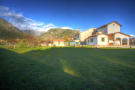 3 bed home for sale in Sora, Frosinone, Lazio
