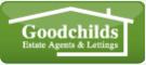 Goodchilds, Wednesfield details
