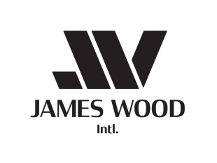 James Wood International, Windsorbranch details