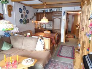 Maria Alm Apartment for sale