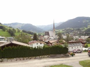 3 bed Apartment for sale in Salzburg, Pinzgau...