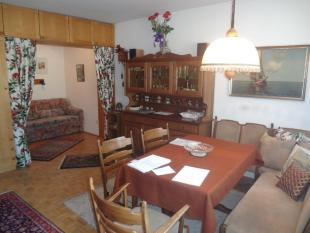 Apartment for sale in Thumersbach, Pinzgau...