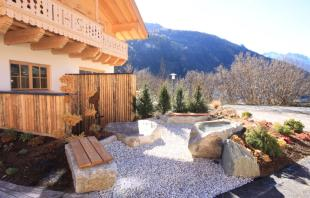 new Apartment for sale in Wald Im Pinzgau, Pinzgau...