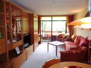 Apartment for sale in Maria Alm, Pinzgau...