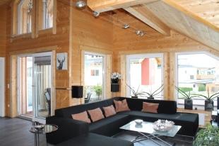 8 bedroom Chalet for sale in Salzburg, Pinzgau...