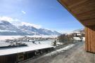 4 bedroom new development for sale in Salzburg, Pinzgau...