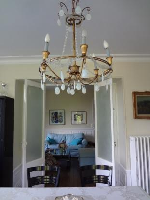 Marvellous Romantic Country Bedroom