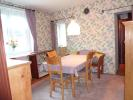 2 bed Apartment for sale in Salzburg, Pinzgau...