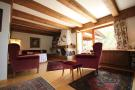 Detached property in Zell am See, Pinzgau...
