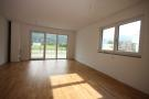 3 bedroom Apartment for sale in Zell am See, Pinzgau...