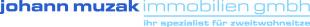 Johann Muzak Immobilien GmbH, Maria Almbranch details
