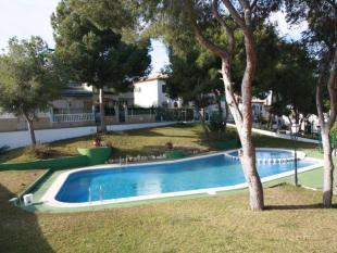 2 bedroom Bungalow for sale in Spain - Valencia...