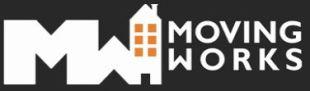 MovingWorks, Prestonbranch details