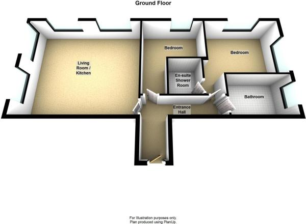 Loft 4 Heritag...