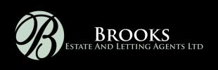 Brooks Estate and Letting Agents Ltd, Prescotbranch details