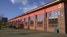 property to rent in Unit 2-3