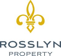 Rosslyn Property Ltd, East Kilbridebranch details