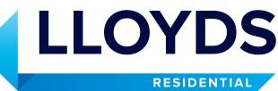 Lloyds Residential, Teddingtonbranch details