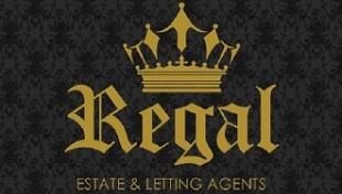 Regal Estate & Letting Agents, Pemberton branch details
