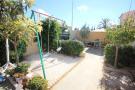 3 bed home for sale in Valencia, Alicante...