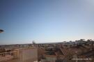 sea view from solari