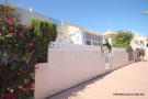 2 bedroom Terraced home for sale in Valencia, Alicante...
