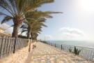 Punta Prima Beach 2