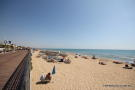 La Mata Beaches
