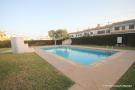 Communal Pool (1)