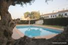 Communal Pool (2)