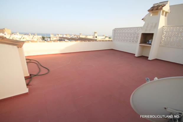Rear Terrace (2)