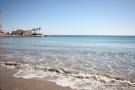 Sandy Beaches (1)